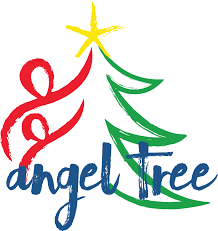 Angel Tree Support