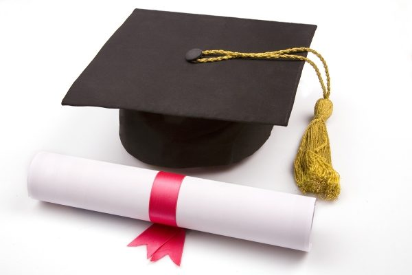 New Graduation Options